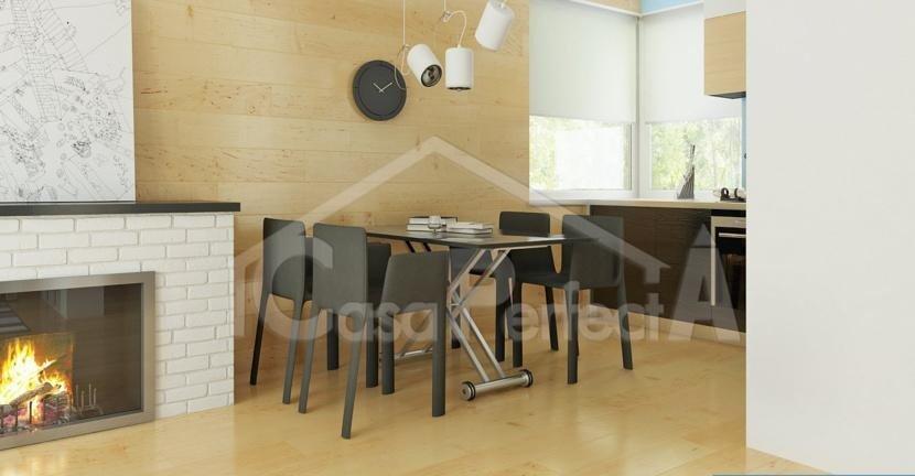 Proiect-casa-cu-mansarda-210012-5