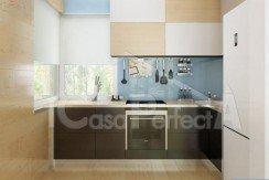 Proiect-casa-cu-mansarda-210012-6
