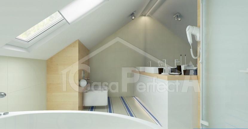 Proiect-casa-cu-mansarda-210012-9