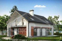 Proiect-casa-cu-mansarda-215012-1
