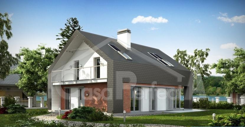 Proiect-casa-cu-mansarda-215012-3