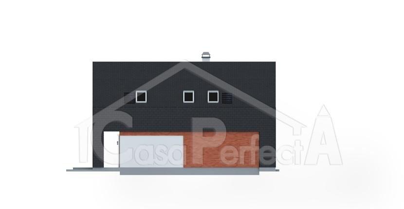 Proiect-casa-cu-mansarda-215012-f1