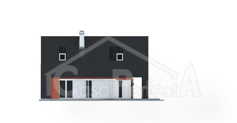 Proiect-casa-cu-mansarda-215012-f2
