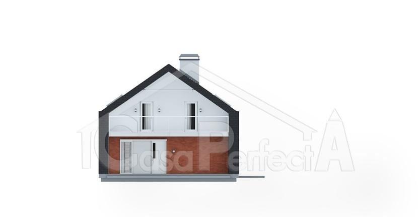 Proiect-casa-cu-mansarda-215012-f3