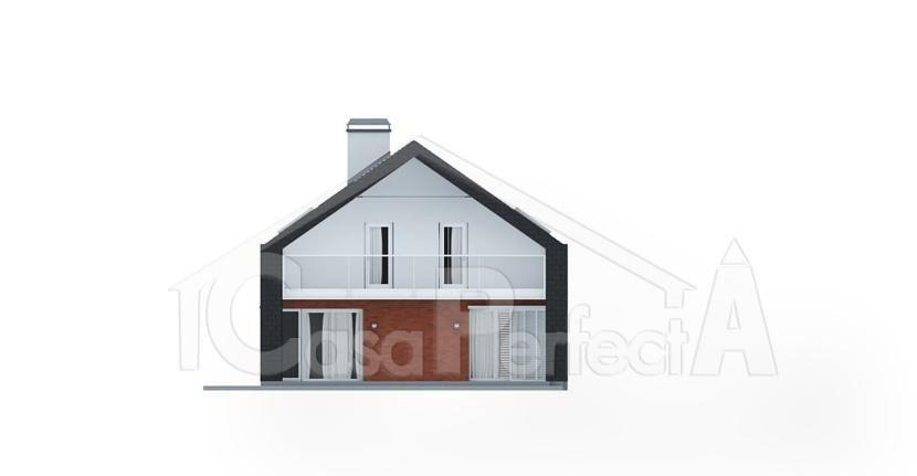 Proiect-casa-cu-mansarda-215012-f4