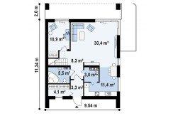 Proiect-casa-cu-mansarda-215012-parter