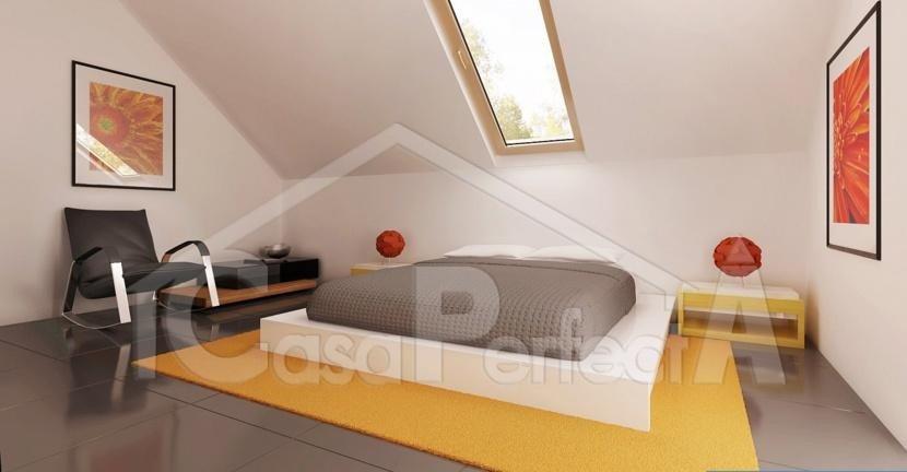 Proiect-casa-cu-mansarda-225012-10