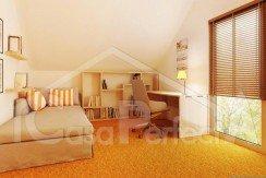 Proiect-casa-cu-mansarda-225012-11