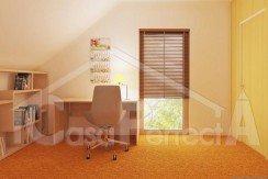 Proiect-casa-cu-mansarda-225012-12