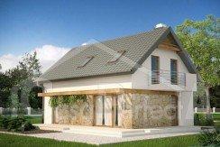 Proiect-casa-cu-mansarda-225012-2