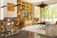 Proiect-casa-cu-mansarda-225012-4