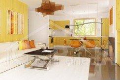 Proiect-casa-cu-mansarda-225012-5
