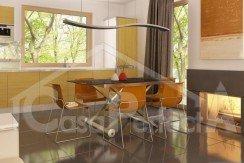 Proiect-casa-cu-mansarda-225012-6