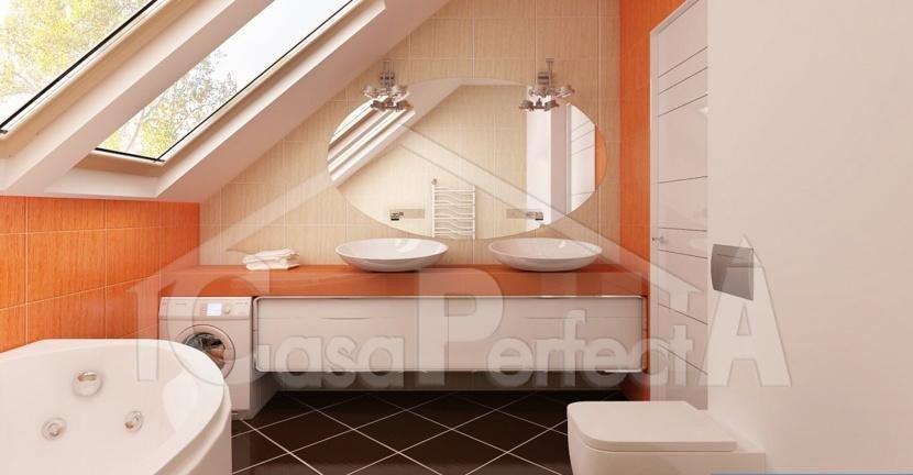Proiect-casa-cu-mansarda-225012-7