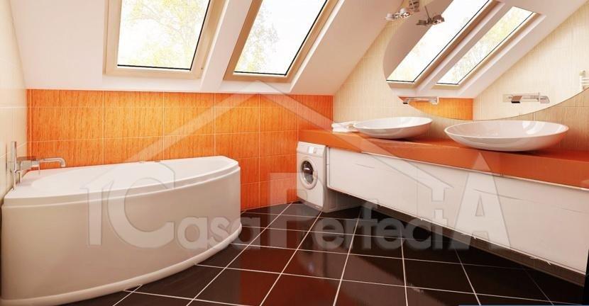 Proiect-casa-cu-mansarda-225012-8