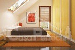 Proiect-casa-cu-mansarda-225012-9