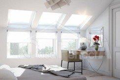 Proiect-casa-cu-mansarda-229012-10