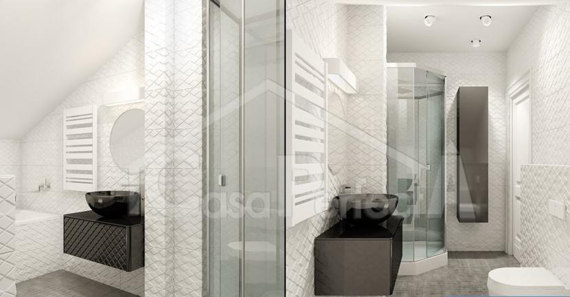 Proiect-casa-cu-mansarda-229012-13
