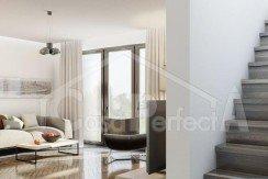 Proiect-casa-cu-mansarda-229012-3