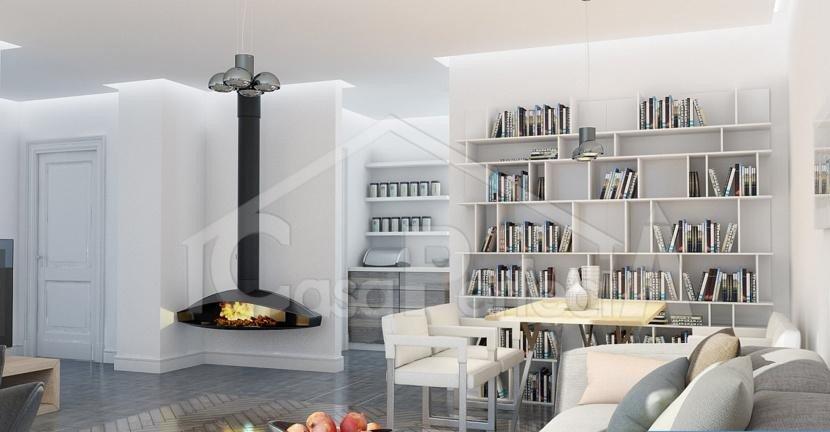 Proiect-casa-cu-mansarda-229012-4