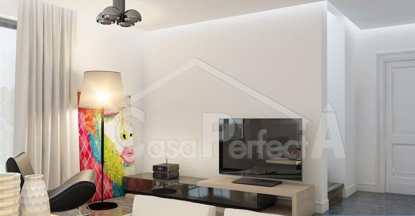 Proiect-casa-cu-mansarda-229012-5