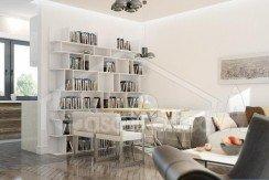 Proiect-casa-cu-mansarda-229012-6
