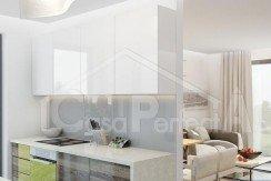 Proiect-casa-cu-mansarda-229012-7