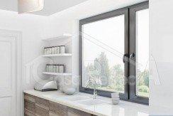 Proiect-casa-cu-mansarda-229012-8