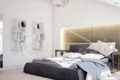 Proiect-casa-cu-mansarda-229012-9