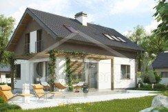 Proiect-casa-cu-mansarda-233012-2