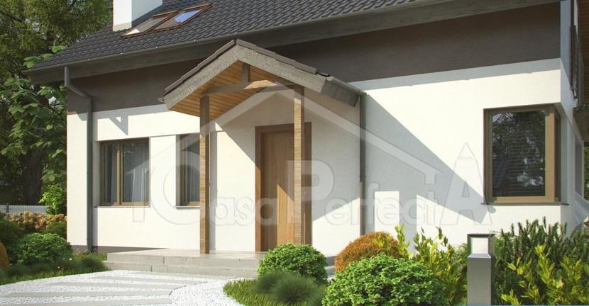 Proiect-casa-cu-mansarda-233012-3