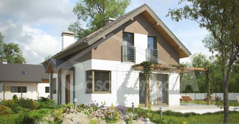 Proiect-casa-cu-mansarda-233012-4