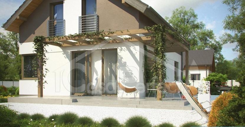 Proiect-casa-cu-mansarda-233012-5