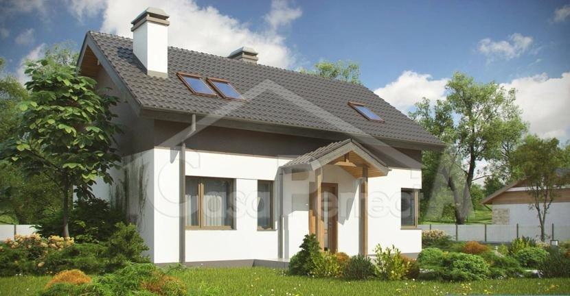 Proiect-casa-cu-mansarda-233012-7