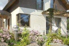 Proiect-casa-cu-mansarda-233012-8