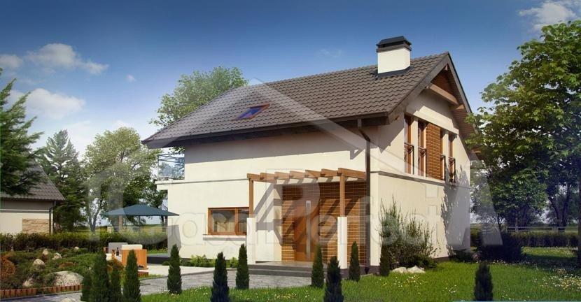 Proiect-casa-cu-mansarda-248012-1