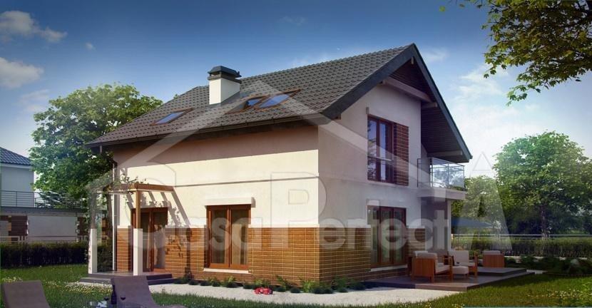 Proiect-casa-cu-mansarda-248012-3