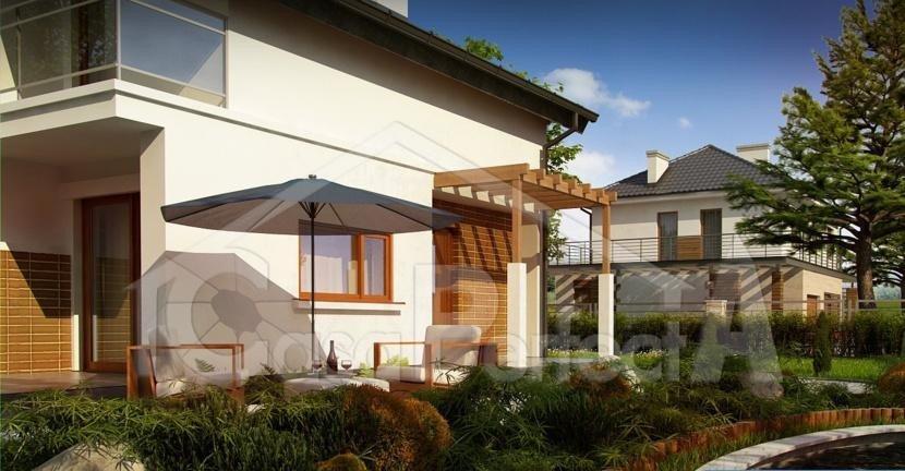 Proiect-casa-cu-mansarda-248012-4