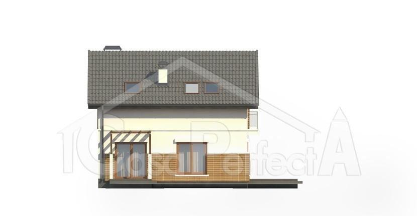 Proiect-casa-cu-mansarda-248012-f1
