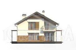 Proiect-casa-cu-mansarda-248012-f2