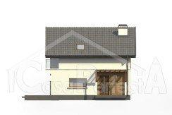 Proiect-casa-cu-mansarda-248012-f3