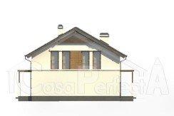 Proiect-casa-cu-mansarda-248012-f4