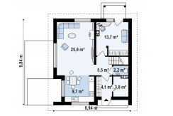 Proiect-casa-cu-mansarda-248012-parter