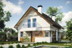 Proiect-casa-cu-mansarda-265012-1