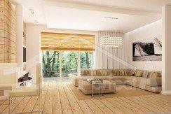 Proiect-casa-cu-mansarda-265012-10