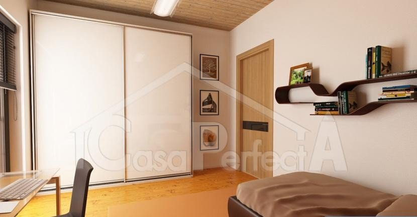 Proiect-casa-cu-mansarda-265012-11