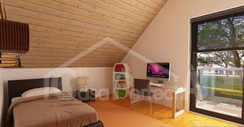 Proiect-casa-cu-mansarda-265012-12