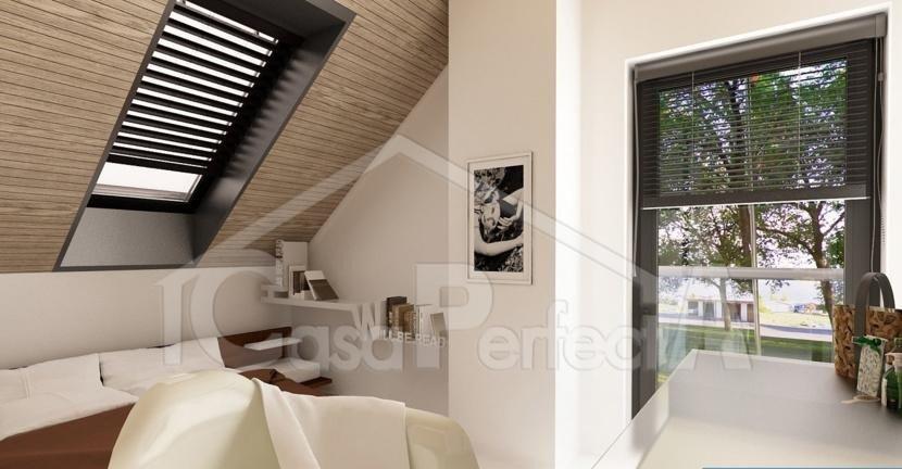 Proiect-casa-cu-mansarda-265012-13