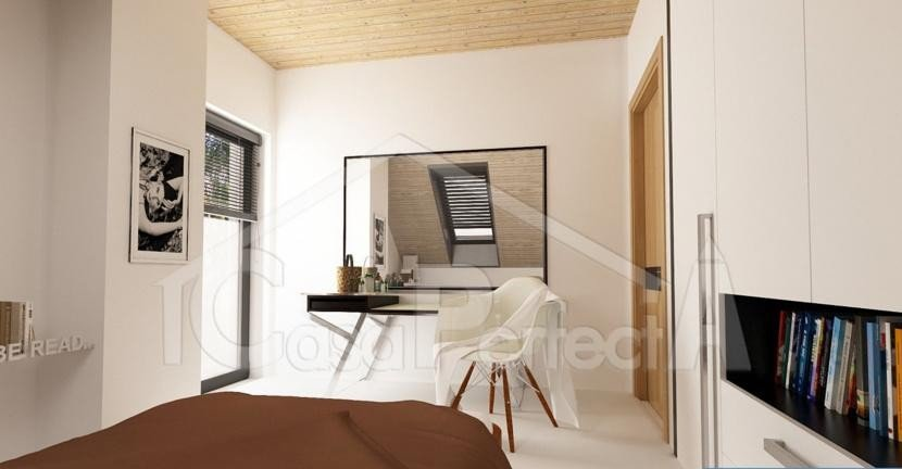 Proiect-casa-cu-mansarda-265012-14