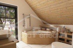 Proiect-casa-cu-mansarda-265012-15